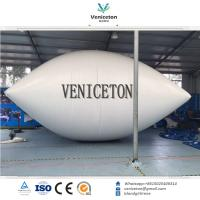 Resistant Corrosion and TPU Oil Storage Bladder Manufactures