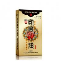 China Pure And Natural Penis Massage Oil / Penis Oi for Sex Time Delay on sale