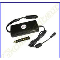 Quality DC 120W Universal Laptop Adapter for sale