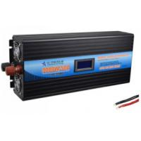 China Inverter&Controller Integreted Kit 3000W/50A on sale