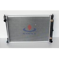 Auto Radiator Of Ford FALCON AC GCYL CSERIES 2003 AT Manufactures