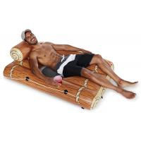 Adult Customize Log Raft Inflatable PVC Rafts Foats Inflatable Ride-On For pools Manufactures