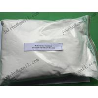 Stock in North America Melanotan MT2 Trenbolone Steroids CAS No 121062-08-6 With 98% Purity Manufactures