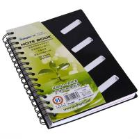 Best selling custom made cheap notebook wholesale Manufactures