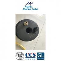 China T- ABB Turbo / T- TPL77 Turbocharger Tools For Large Two-Stroke Marine Diesel Engines Overhaul on sale