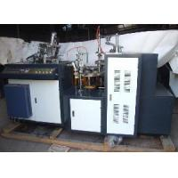 Ultrasonic Paper Cup Forming Machine Manufactures