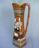 art ceramic vase,home decor,decoration,furnishings,ceramic crafts Manufactures