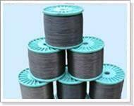 Oxygen Free Annealed Iron Wire Manufactures
