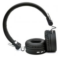 Quality bluetooyh v4.1 Wireless Stereo Bluetooth Headset Support A2DP, AVRCP, headset, for sale