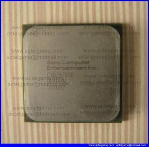 PS3 GPU CXD2979GB YLOD PS3 repair parts Manufactures