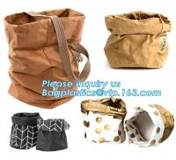 Quality TYVEK FOLDABLE, TYVEK PAPER, WATERPOOF PAPER SHOPPING TOTE BAGS, TYVEK KRAFT PAPER BAGS,Messenger bags, card holders, fo for sale