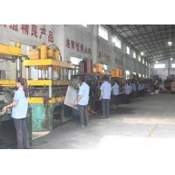 China Guangzhou Ousilong Building Technology Co., Ltdfor sale