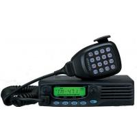 Kenwood Professional UHF Vehicle Radio/Car Radio TM-471A Manufactures