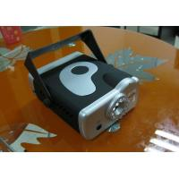 Wholesale Mini laser stage lighting Low price Wholesale and a unit order Manufactures