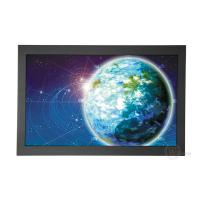 1000 Nits 1920x1080 Android Touch PC 21'' Multi Capacitive Touch For Semi Outdoor Manufactures