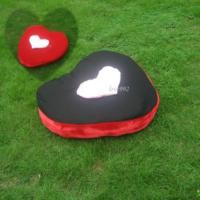 Cute Heart Dog Bed Manufactures