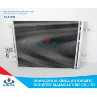 One Year Warranty Auto AC Condenser System for FORD MONDEO(07-) with OEM 1437112 Manufactures