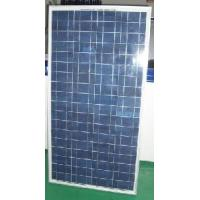 70w Poly Solar Modules PV Cell (CNCC70W-12) Manufactures