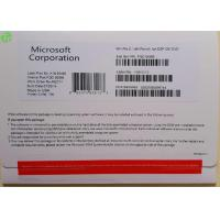 Computer System Software Retail Pack Windows 8.1 Pro Product Key Code Manufactures