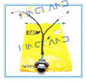 diesel engine caterpillar CAT C9 injector Wire harness 419-0841 4190841