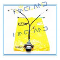 Quality diesel engine caterpillar CAT C9 injector Wire harness 419-0841 4190841 for sale