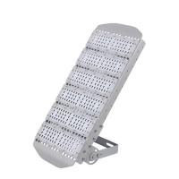 China Football / Tunnels / Gardens / Stadium LED Lights Dimmable Module Out Door on sale