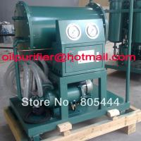 2014  New  Diesel Oil Seperator Machine,Fuel Oil Purifier Manufactures