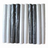 Breathable membrane, waterproof, roofing, vapor permeable Manufactures