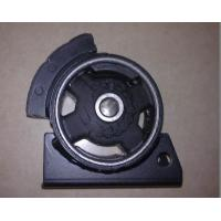 Auto Front Rubber and Metal Toyota Replacement Body Parts of Engine mounting for Toyota Corolla AE101 OEM 12361-11160 Manufactures