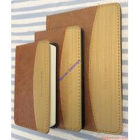... Wholesale Journal,Cheap Journals Notebooks,Hardcover Plain Notebook