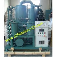Buy cheap Hot Transformer Oil Purification Device, Insulation Oil Recycling Machine,dielectric Oil Filtration buy in China from wholesalers