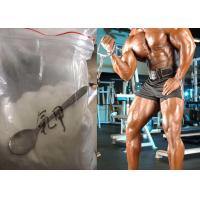 Anavar / Oxandrolone CAS 53-39-4 White Powder , Muscle
