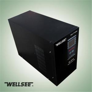 110V/220V 120W-6KW solar inverter Manufactures