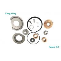 ABB Martine Turbocharger RR Turbocharger Repair Kit for Ship Diesel Engine Manufactures