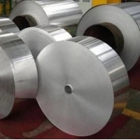 China Pop Can 3104 H19 0.25mm Aluminium Coil Strip on sale