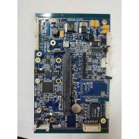 Public buses passenger Quick Turn PCB Assembly information system control boards Manufactures