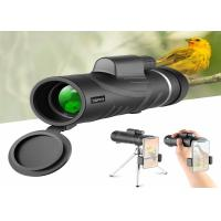 HD Cell Phone Camera Lens Clip On 0.45x  Ultra Wide - Angle + 12x Macro Lens 2 in 1 Combo Kit Manufactures