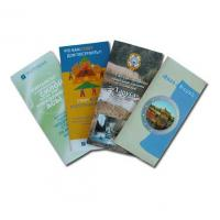 Quality flyer printing plant,flyers,folded leaflet printing,brochures printing,multilingual booklet printing,A6 booklet printing for sale