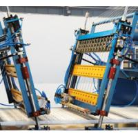 3d panel wire inserting machine Manufactures