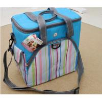 China High quality insulated whole foods cooler bag on sale