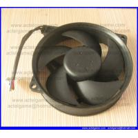 Xbox360 Slim Cooling Fan Xbox360 repair parts Manufactures