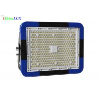 Quality Waterproof LED Stadium Light ,Searchlight 200W with high power for airport for sale