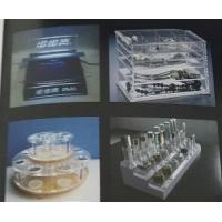 Acrylic Sheet Acrylic Plate for Craft & Display Manufactures