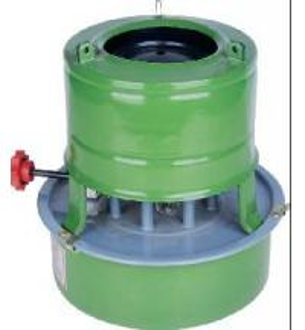 Kerosene Stove #62 (LFC1193) Manufactures