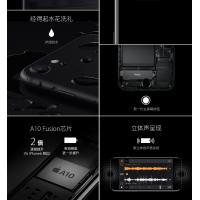 China IPhone 7 Mobile Phone Camera For Scan Invisible Barcodes Marked Playing Cards on sale