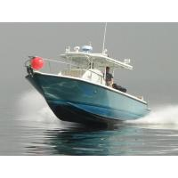 Inflatable Boat (Fishing Boat 606) Manufactures
