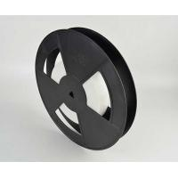 Electronic Plastic Reel Manufactures