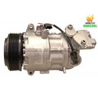 BMW Auto Parts Compressor 1 3 X3 E81 E93 E88 1.6L 2.0L (2006-) 64 52 9 182 794 Manufactures