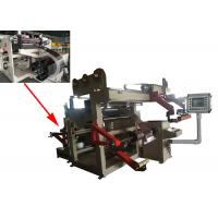Single Layer Copper Foil Winding Machine for Low Voltage Cast Resin Transformer Manufactures