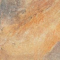 Lappato Porcelain/Roller Printing Nature Stone Look Tile, 9.5mm Thickness